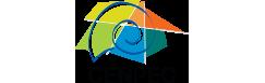 CENPEC-EAD